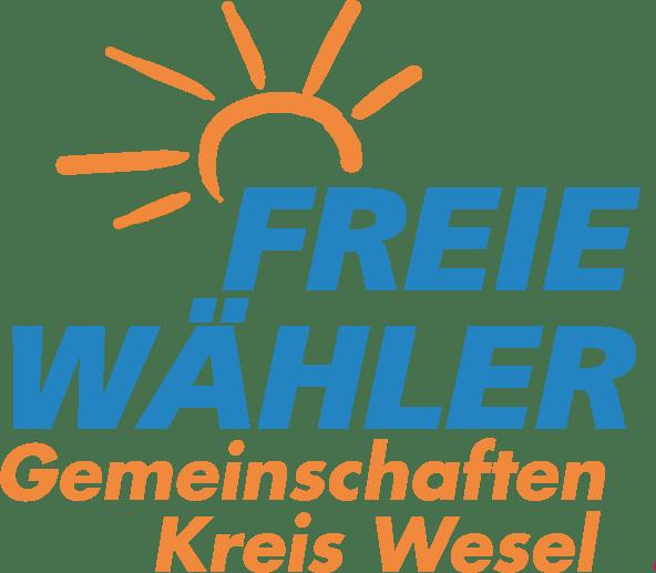 freiewaehler-kreiswesel.de