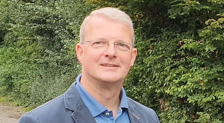Ralf Lange